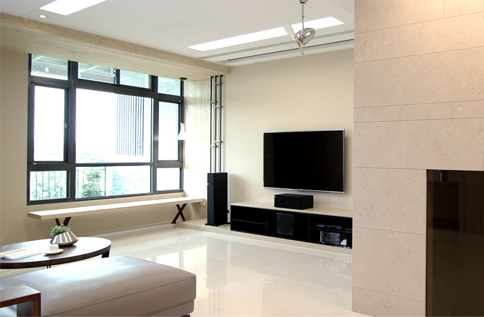 renovation-shi-house-living-room-4