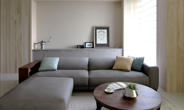 renovation-shi-house-living-room-5