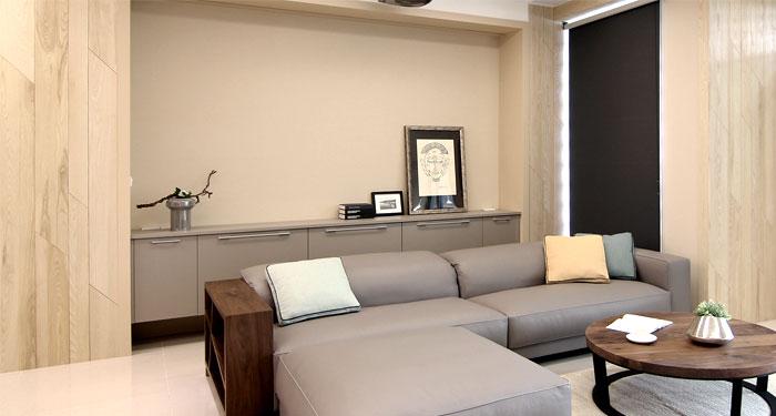 renovation-shi-house-living-room-7