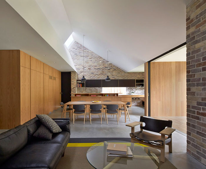 sloping-ceiling-painted-white