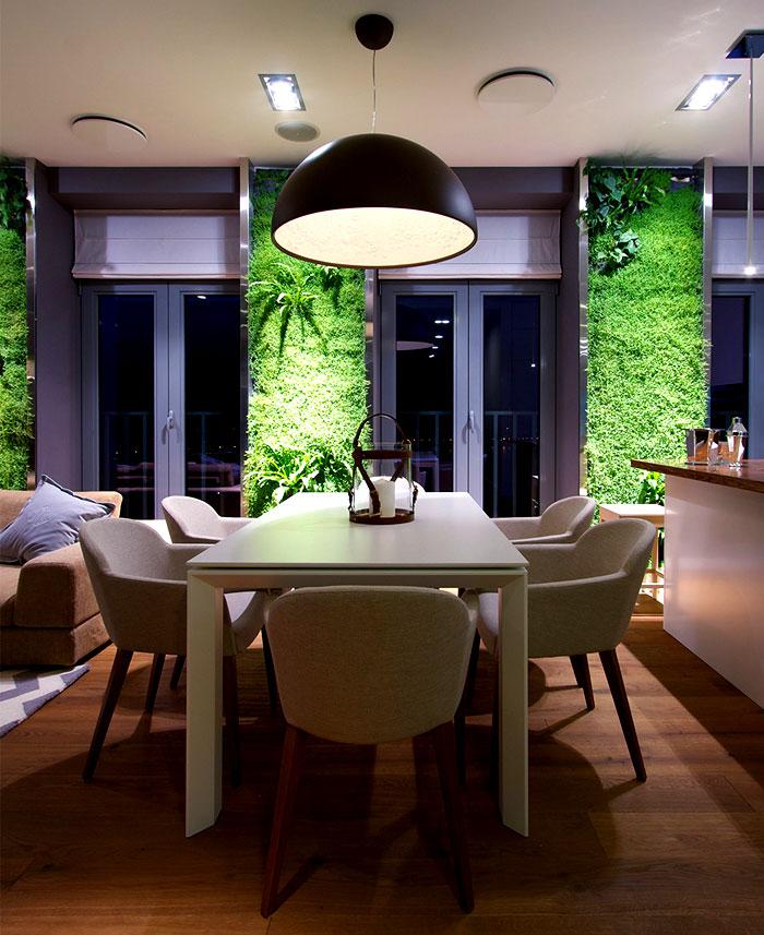 sophisticated-studio-apartment-3