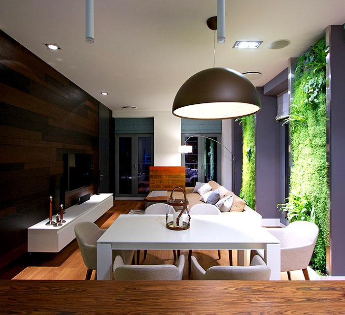 sophisticated-studio-apartment-living-room