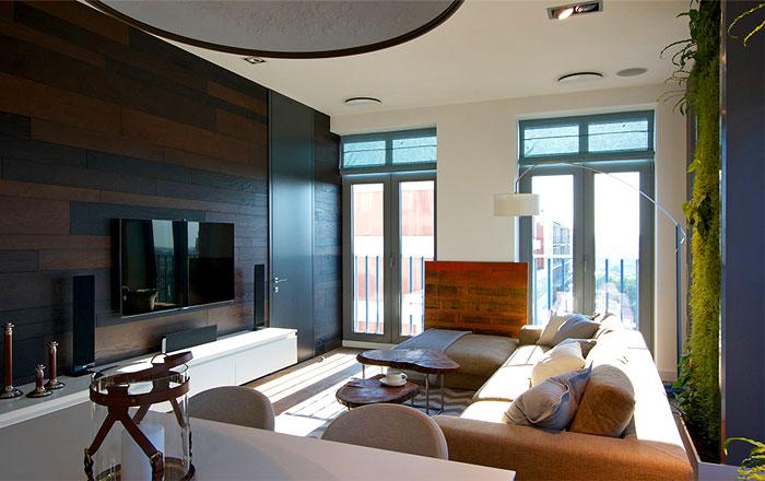 sophisticated-studio-apartment-svoya-studio