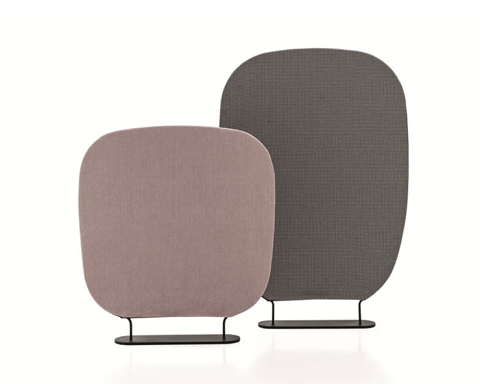 textile-room-divider-saba-italia