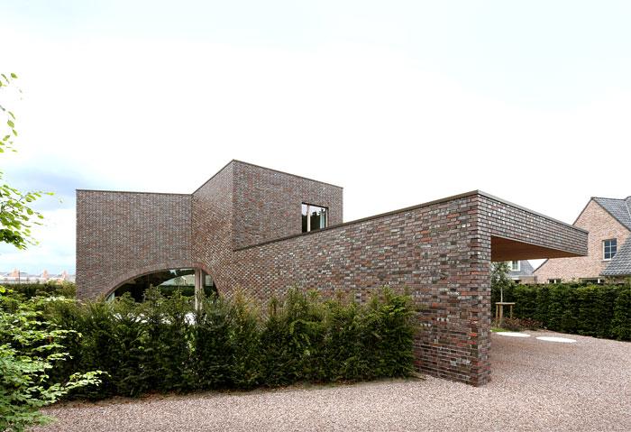 three-cubes-house