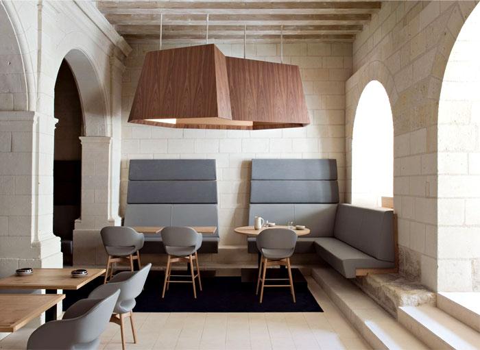 walnut-lamps-restaurant-interior