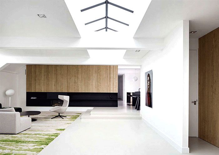 amsterdam-spacious-home-knotted-carpet
