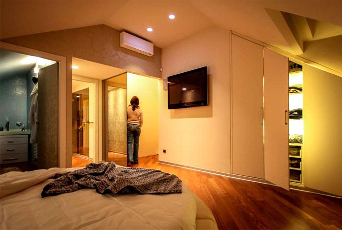 apartment-contemporary-living-space-1