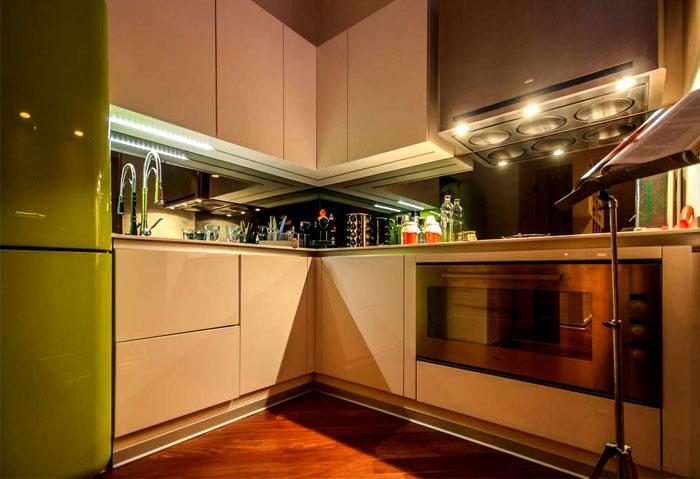 apartment-contemporary-living-space-3