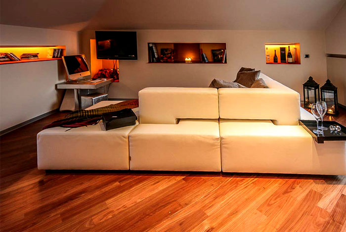 apartment-contemporary-living-space-5