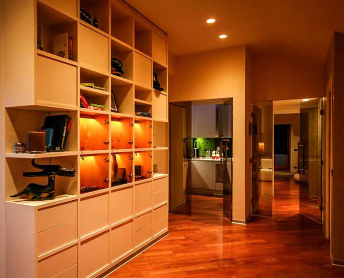 apartment-contemporary-living-space-7