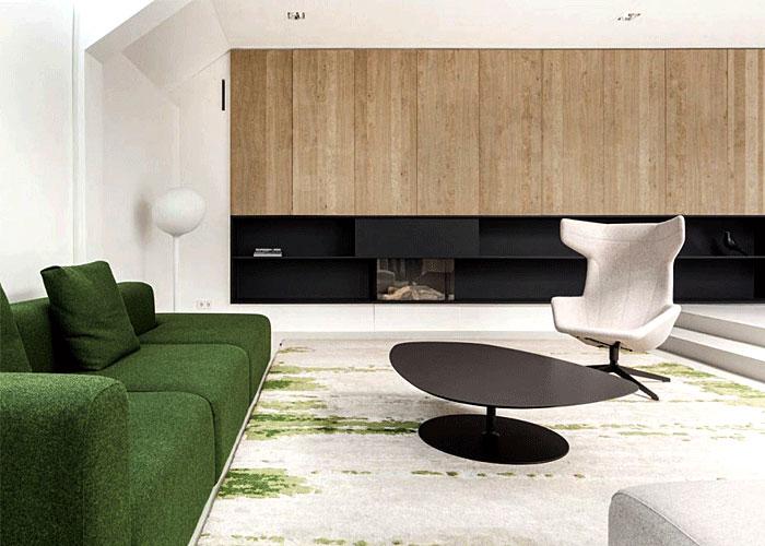 beautiful-oak-veneer-wall-cladding