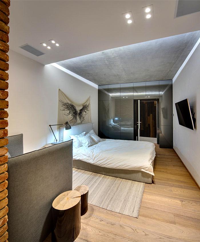bedroom-upholstered-furniture