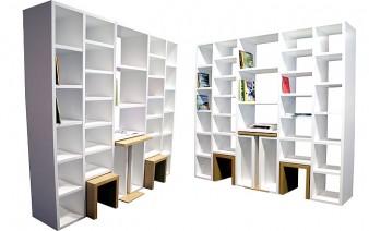 bookshelf featured 338x212