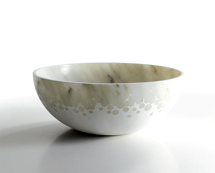 bowls-washbasins-collection-kreoo-bath