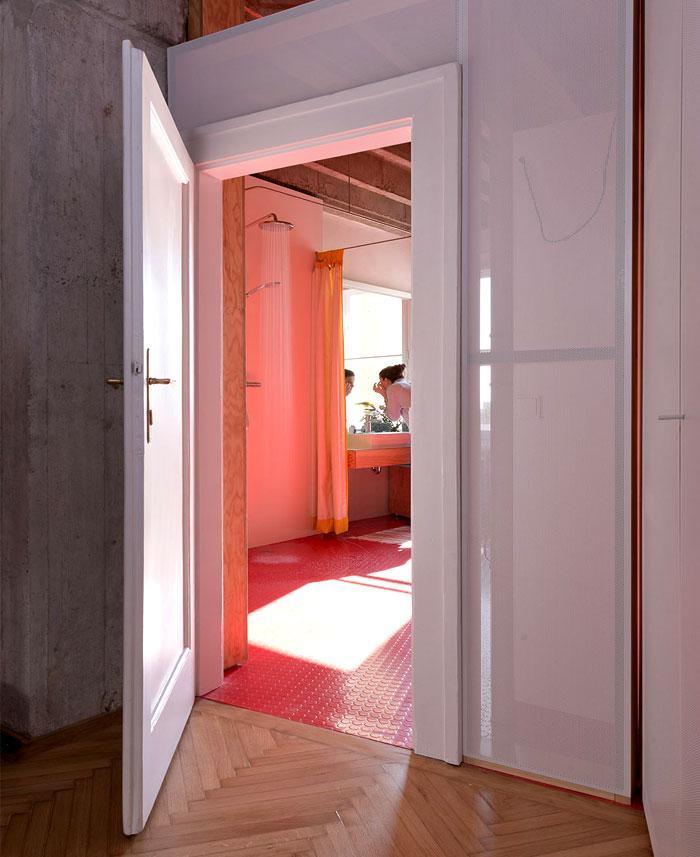 bratislava-loft-like-space-bathroom