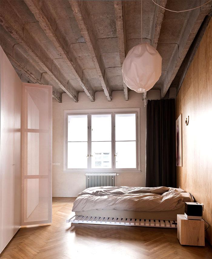 bratislava-loft-like-space-bedroom-1
