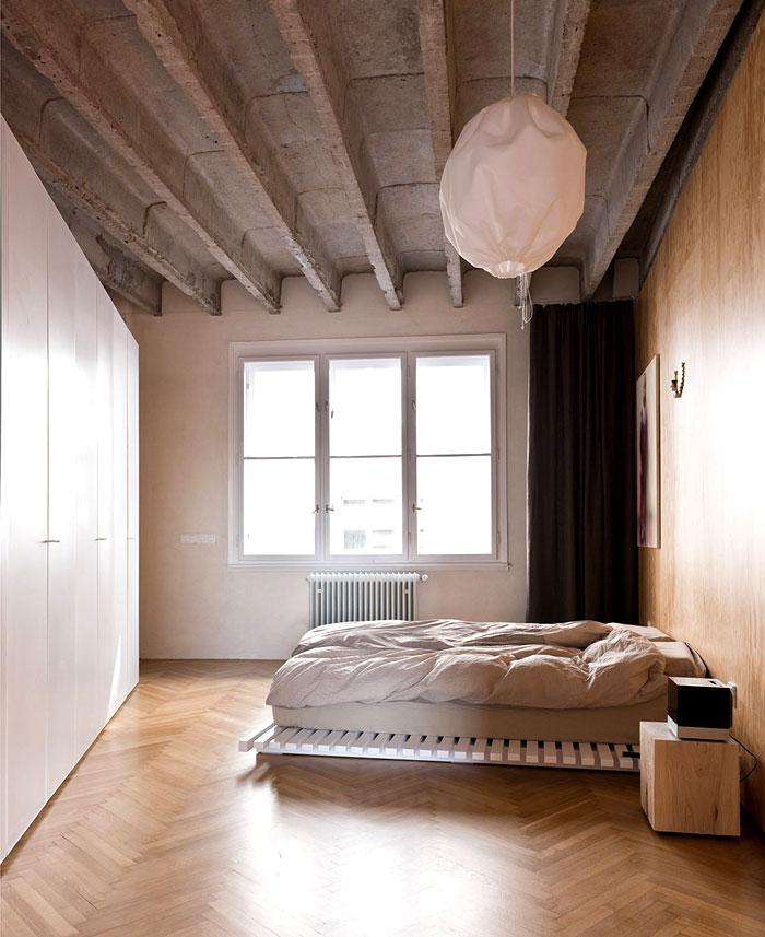 bratislava-loft-like-space-bedroom