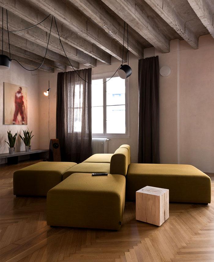 bratislava-loft-like-space