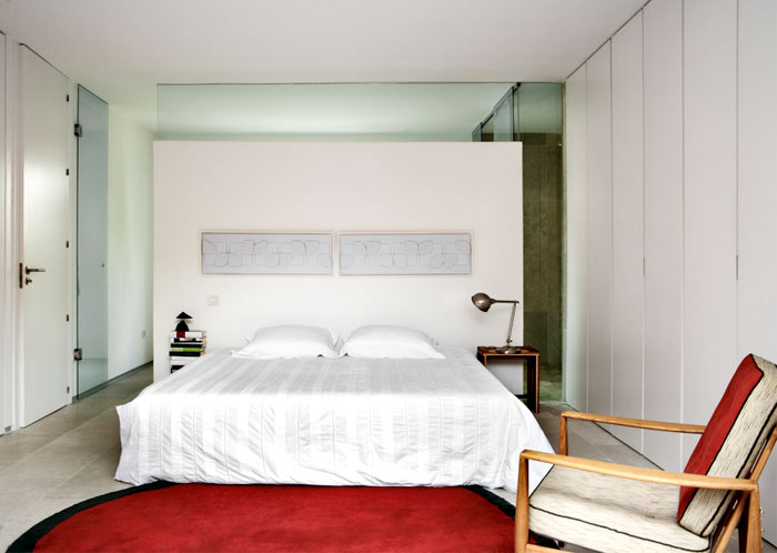 casa-cambrils-bedroom-interior