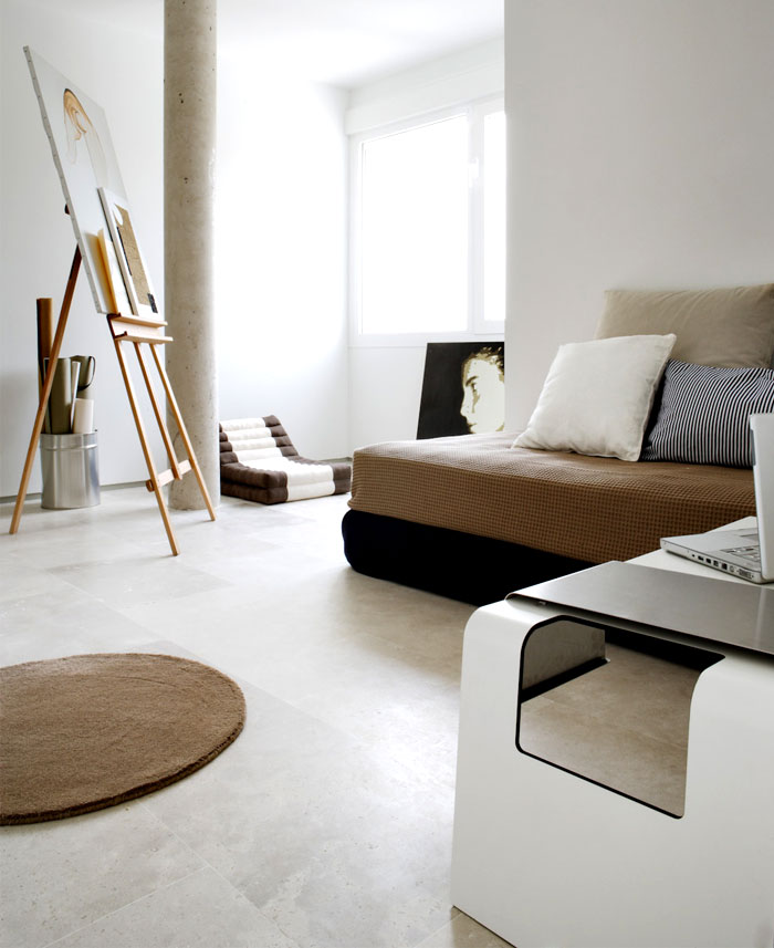 casa-cambrils-interior-4