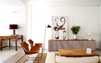 casa cambrils interior featured 338x212