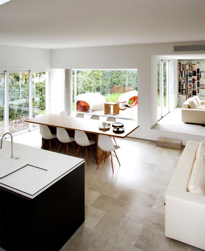 casa-cambrils-kitchen