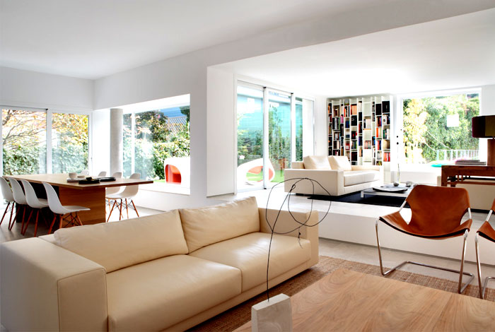 casa-cambrils-living-room-interior