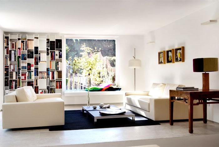 casa-cambrils-living-room-sofa