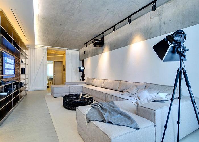 ceilings-bare-concrete