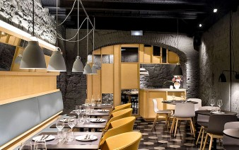 chic barcelona restaurant featured 338x212