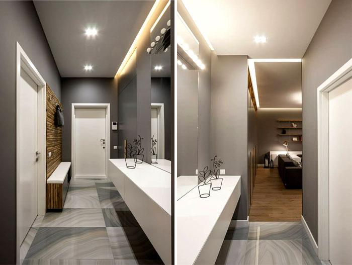 comfortable urban home svoya studio 12