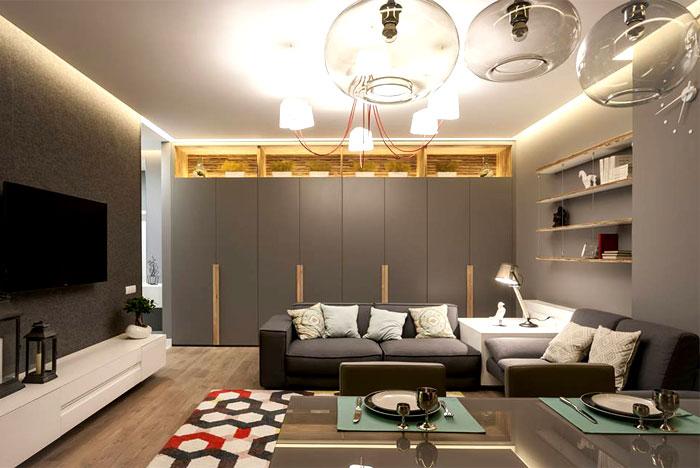 comfortable urban home svoya studio 2