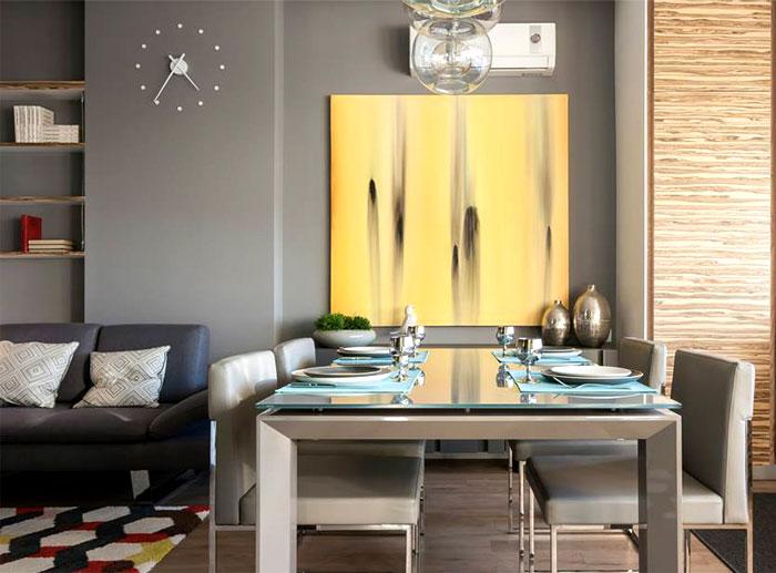 comfortable urban home svoya studio 3