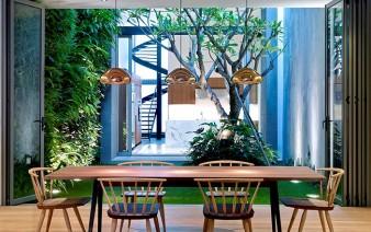 courtyard quaint indoor garden featured 338x212