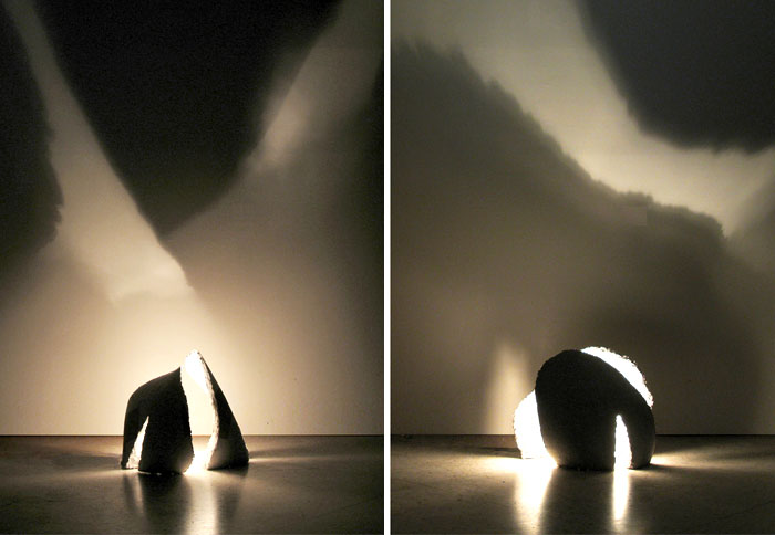 floor-lighting-taeg-nishimoto-3