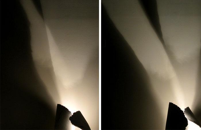 floor-lighting-taeg-nishimoto