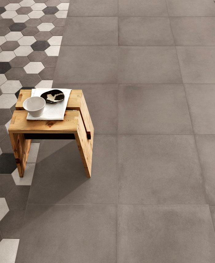 hexagonal-floor-tiles