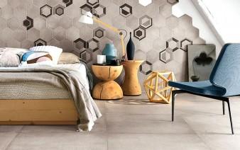 hexagonal wall tiles featured 338x212
