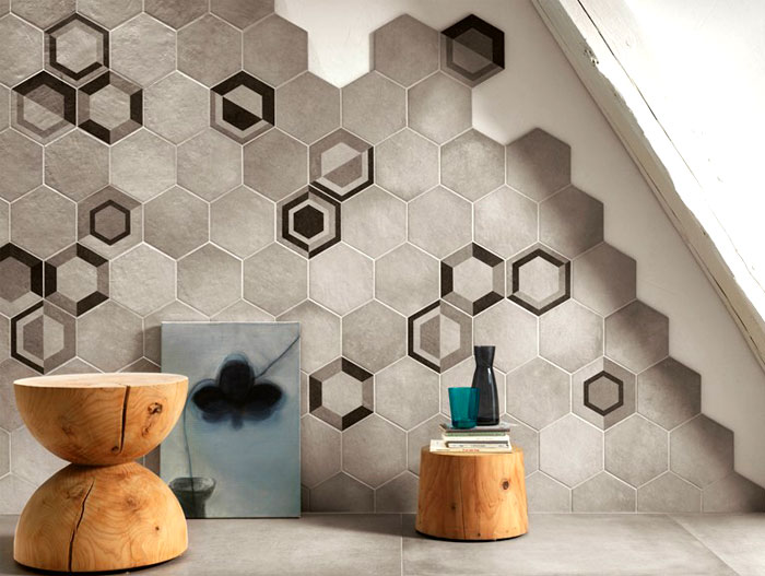 hexagonal-wall-tiles-ragno-italy