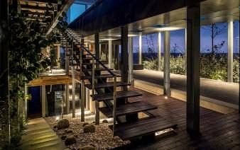 lebanon villa featured 338x212
