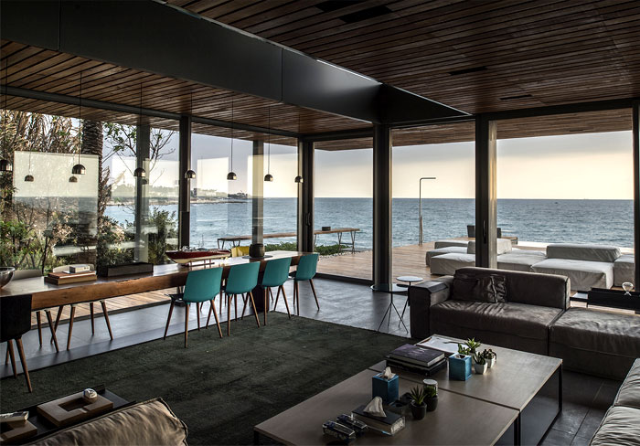 lebanon-villa-interior