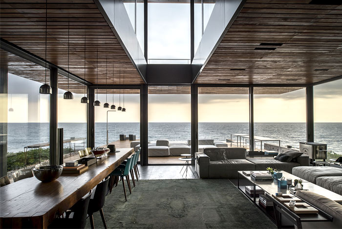 lebanon-villa-living-room
