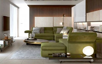 luxury kitchen living room tolicci featured 338x212