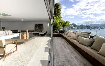 luxury penthouse featured 338x212