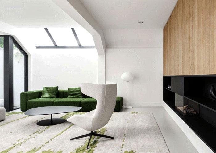 minimalistic-interior
