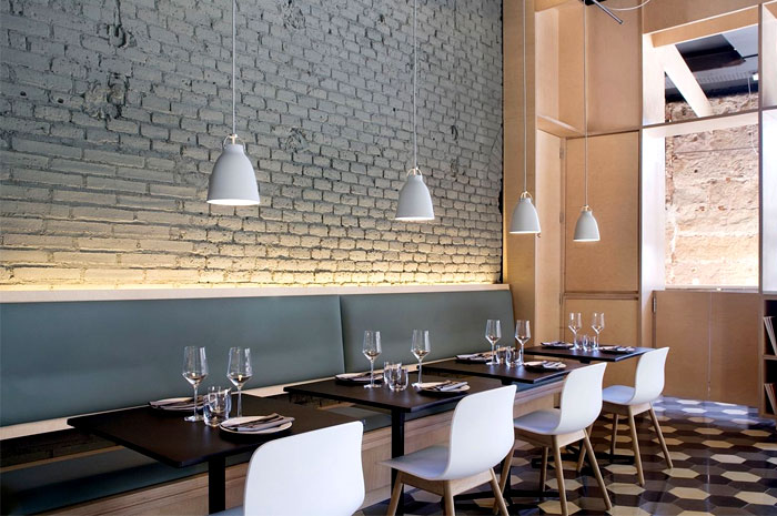nordic-influence-furnishing-restaurant-1