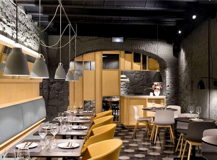 nordic-influence-furnishing-restaurant