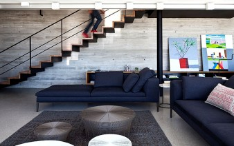 rooftop apartment featured 338x212
