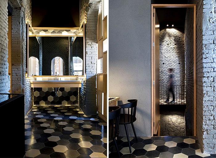 saboc-restaurant-flooring-decor